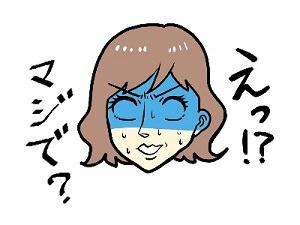 アレルギー 麻しん風しん混合 予防接種