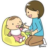 離乳食 卵 アレルギー