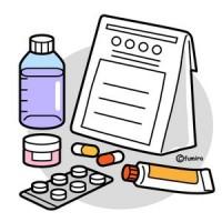 卵アレルギー,リゾチーム塩酸塩,薬