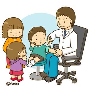 卵アレルギー 麻疹風疹 予防接種