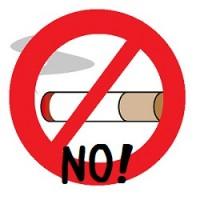 タバコの煙,発作,アレルギー