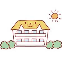 アレルギー 家を建てる 注意点