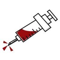 子供 血液検査 方法