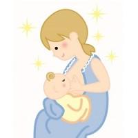 アレルギー 母乳 長期
