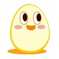 負荷試験 卵黄 体験記