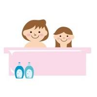 残留塩素 シャワーヘッド アトピー性皮膚炎