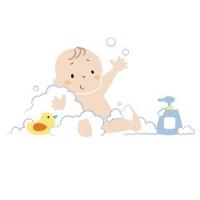 アトピー お風呂 改善