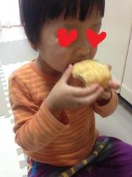 卵アレルギー 食べられる メロンパン