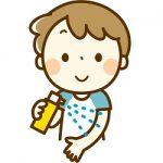 アトピーの子の日焼け対策!ぜんぶ合格のおすすめ日焼け止めはコレでした